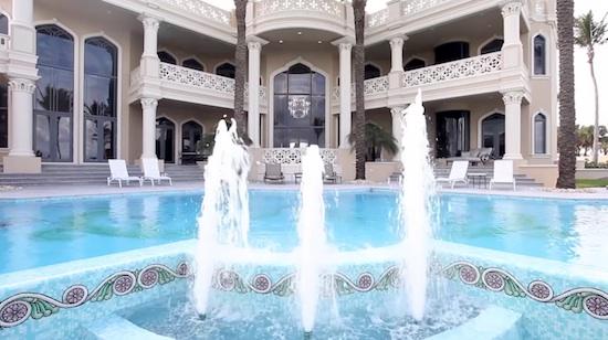 FHM-Mansion