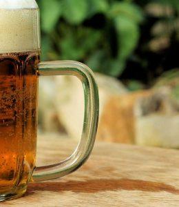 FHM-Bier