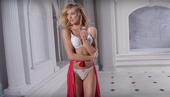 mooiste vrouwen ter wereld gratis sex alkmaar
