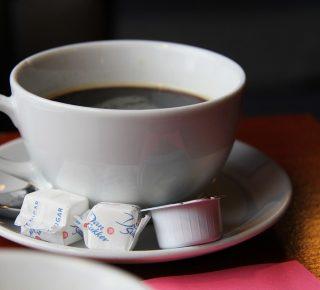 Koffie Onderzoek