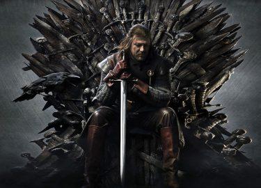 Game of Thrones Releasedatum Seizoen 7