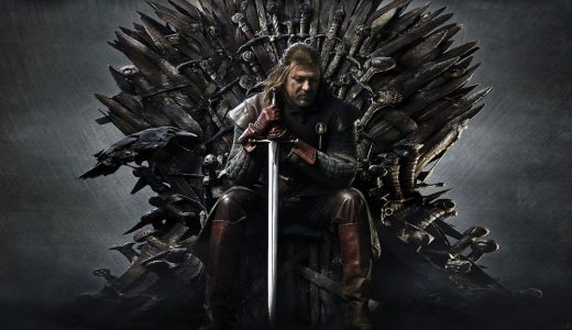 Game of Thrones Releasedatum Seizoen 7