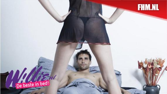 body to body massagr op zoek naar sex