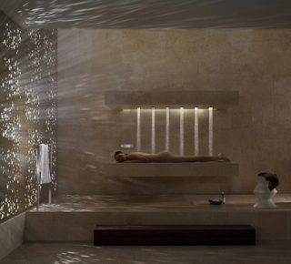 deze horizontale douche is een absolute must have voor. Black Bedroom Furniture Sets. Home Design Ideas