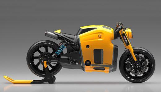 Koenigsegg-Bike-