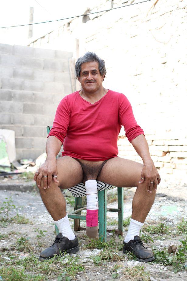 grote kont anale seks pic