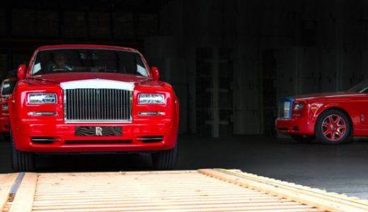 Rolls_Royce_Goud01