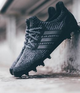 adidas-ultraboost-cleat-triple-black