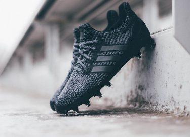 adidas-ultraboost-cleat-triple-black