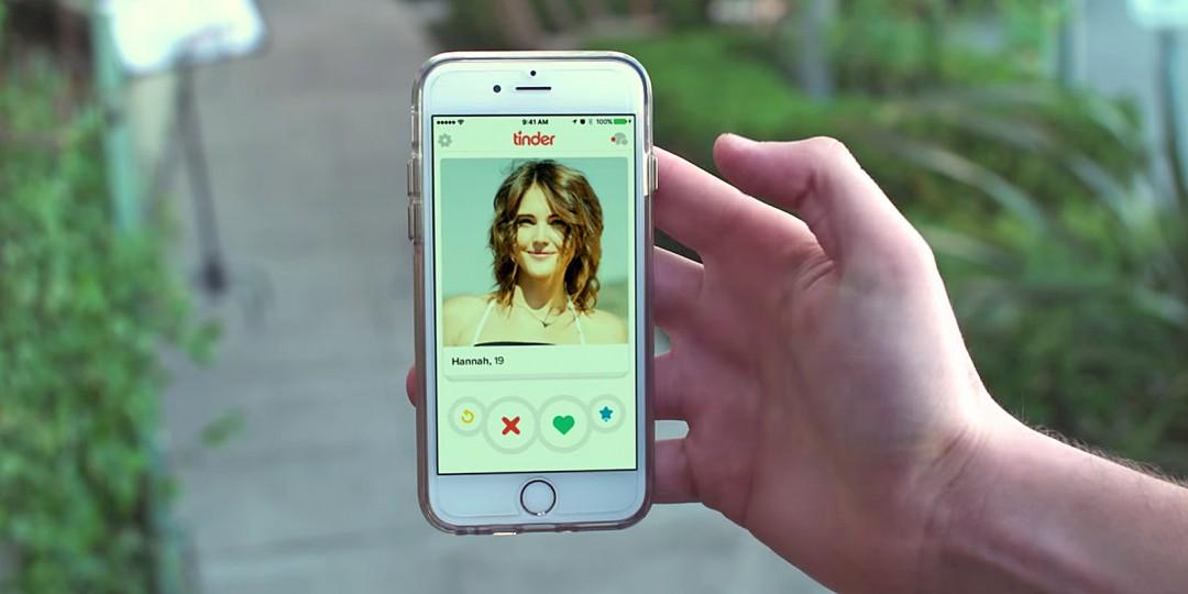 professioneel dating-app seks
