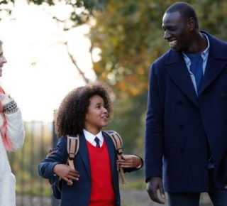 demain tout commence omar sy