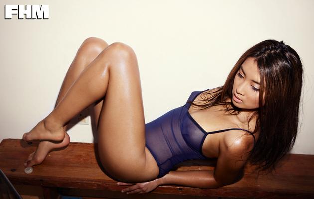 erotik massege erotische massage lichtenberg