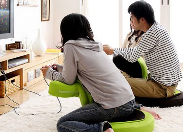 japanese-gaming-chair-buddy