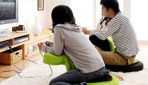 japanese-gaming-chair-buddy
