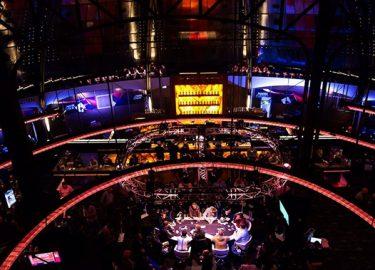 Het Meest Prestigieuze Pokertoernooi Van Nederland De Master