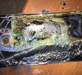 FHM-Samsung-galaxy-note-7-exploding-reason