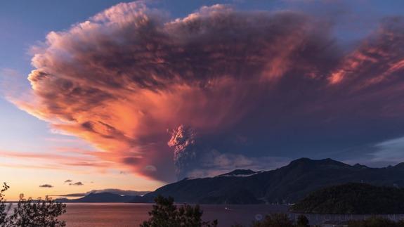 vulkaan casino's