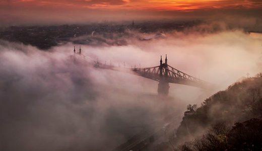 Budapest1