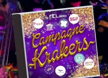 FHM-Carnaval