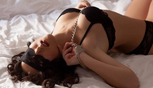 FHM-Kinky Seks