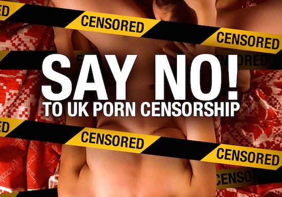 Say no to porn-4180