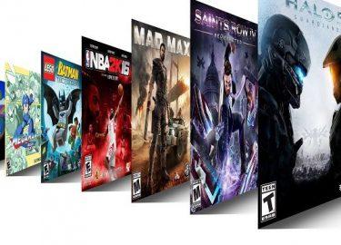 FHM-Xbox