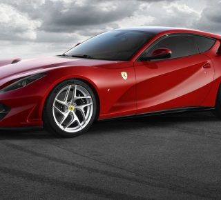 Ferrari-812-Superfast-