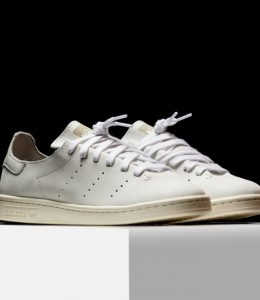 FHM-Adidas Stan Smith