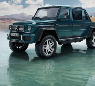 mercedes-maybach-g650-laundaulet-FHM