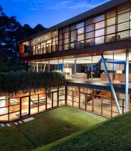 modern-house-design-architecture-