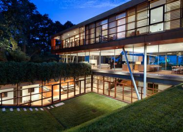 modern-house-design-architecture-