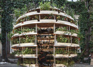 FHM-Growroom
