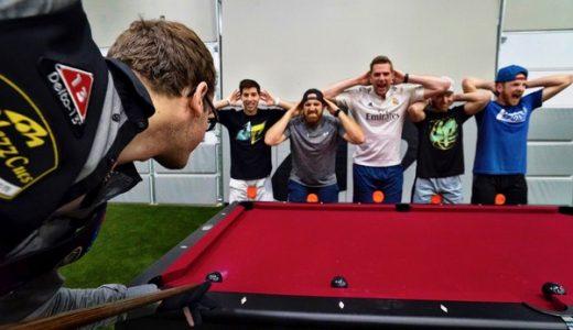 FHM-pool-tricks