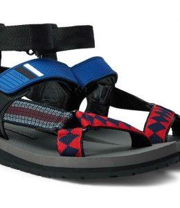 prada-sandals-1