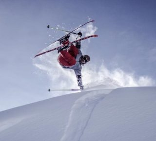 FHM-Wintersport