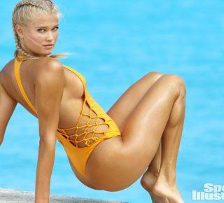 vita-sidorkina-sports-illustrated-swimsuit