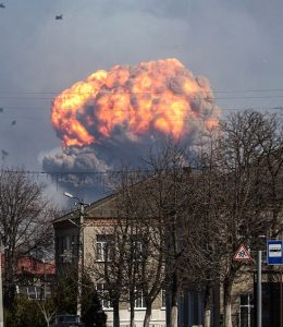 fhm-ukraine-bomb