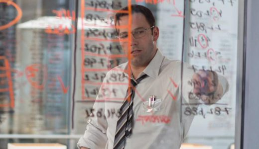 FHM-Accountant