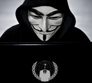 FHM-Anonymous