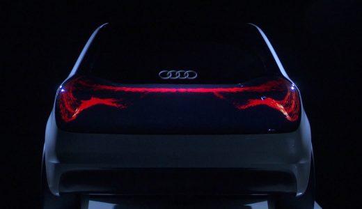 FHM-Audi lampen