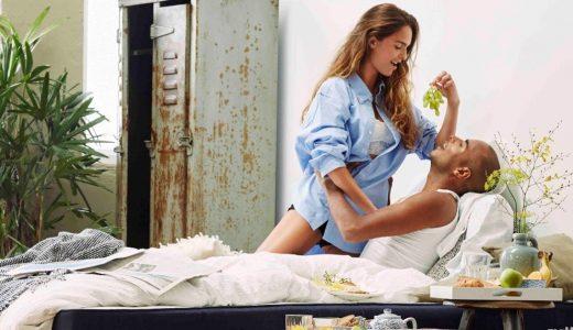 FHM-Bed dates