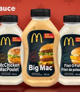 FHM-McDonalds saus