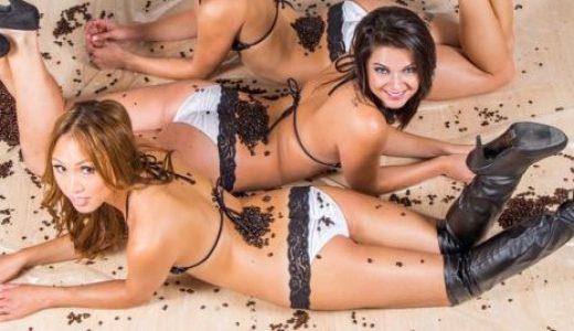 FHM-BikiniBeansEspresso