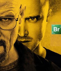 FHM-BreakingBad