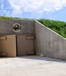 FHM-Bunker
