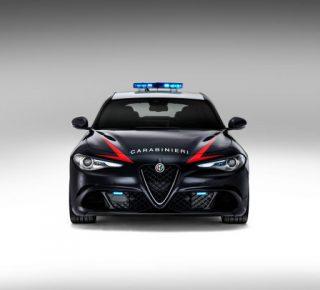 FHM-Carabinieri