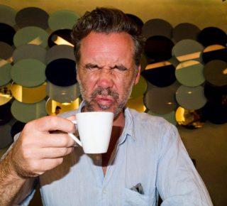 FHM-Coffee