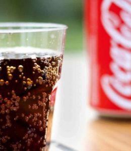 FHM-Cola