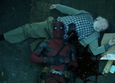 FHM-Deadpool 2
