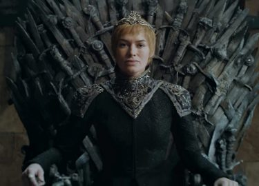 FHM-Game of Thrones